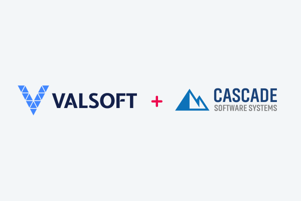 Acquisition of Cascade Software Systems