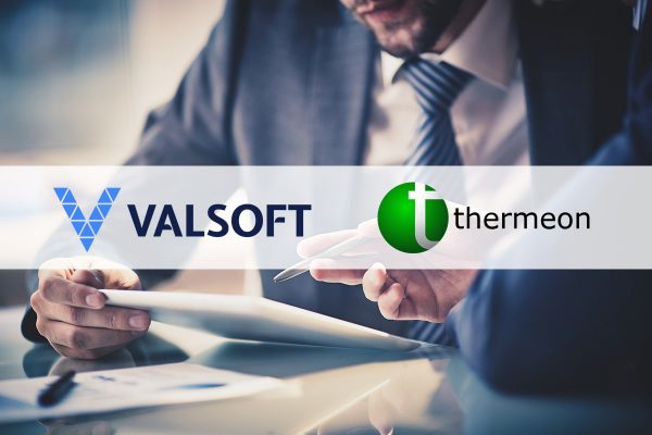 Valsoft acquisition of Thermeon
